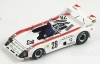 LOLA T284 Ford n°28 LM1974 H. Schulthess - M. Lateste - G. Cayeux