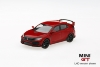 HONDA Civic Type R (FK8) Rallye Red (RHD)