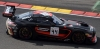 SB223 : MERCEDES-AMG GT3 N°44 Strakka Racing 24H SPA 2018  R. Barrichello - C. Vietoris - F. Fraga (