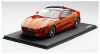 JAGUAR F-Type R Coupe Firesand Metallic Limited 999 pcs