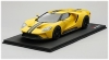 FORD GT 2015 Los Angeles Auto Show - Triple Yellow Limited 999 pcs