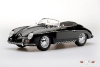 "356 SPEEDSTER INTERMECCANICA Charlotte ""Charlie"" Blackwood Top Gun 1986"