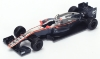 MCLAREN Honda MP4-30 n°22 GP F1 Chine 2015 Jenson Button